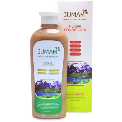 HERBAL CONDITIONER, 300ml/10.1oz - 1
