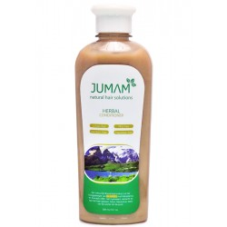 HERBAL CONDITIONER, 300ml/10.1oz - 2