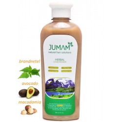 HERBAL CONDITIONER, 300ml/10.1oz - 3